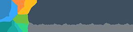 GLOBODOX
