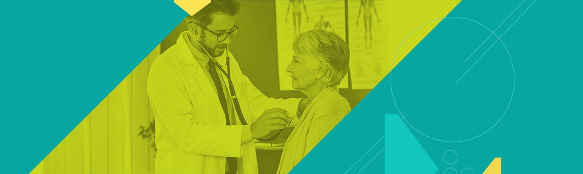 globodx solutions Health Care