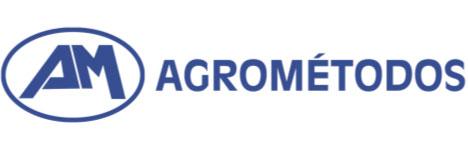 globodox cilent list Agrometodos image