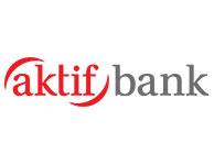 globodox cilent list Aktif Yatirim Bankasi A.S. Turkey image