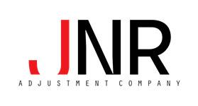 globodox cilent list JNR Adjustment Company image