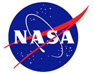 globodox cilent list NASA image