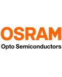 globodox cilent list Osram Opto Semiconductors (M) Sdn Bhd image