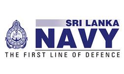 globodox cilent list Sri Lanka Navy image