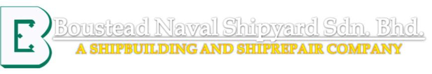globodox cilent list Boustead Naval Shipyard