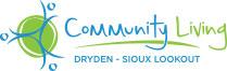 globodox cilent list Community Living Dryden Sioux Lookout image